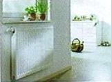brennwert gas heiztherme wbs 22 von br tje hvd 2000 heizung gasanlagen. Black Bedroom Furniture Sets. Home Design Ideas
