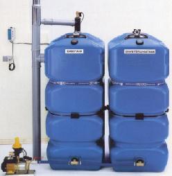 regenwassernutzung hvd 2000 heizung warmwasser l ftung gasanlagen. Black Bedroom Furniture Sets. Home Design Ideas